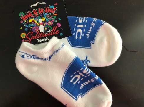 splitsville socks